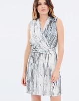 SABA Beachwood Dress