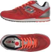 Lotto Leggenda Low-tops & sneakers - Item 11243422