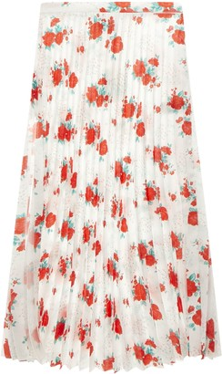 Vetements Skirt