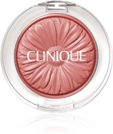 Clinique Cheek Pop |