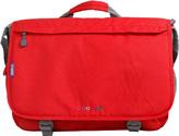 Thomas Laboratories Women's JWorld New York Laptop Messenger Bag