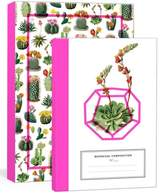 Penguin Random House Set of 2 Cacti & Succulents Journals