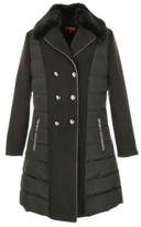 Rene Derhy Mid-Length Coat