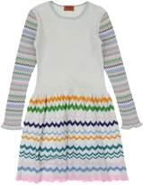 Missoni Dresses - Item 34566507