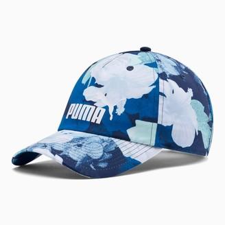 Puma AOP Baseball Cap