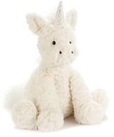 Jellycat Fuddlewuddle Unicorn - 12 Months+