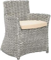 Safavieh Fox Cabana Arm Chair