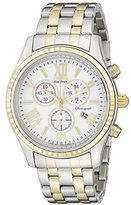 Citizen Women's FB1364-53A Drive from Eco-Drive AML Chronograph Watch
