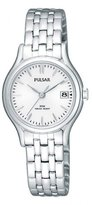Pulsar DRESS Women's watches PH7119X1