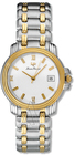 lucien piccard womens executive watch