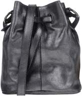 Orciani Cross-body bags - Item 45338420