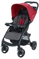 Graco ; Verb Click Connect Stroller