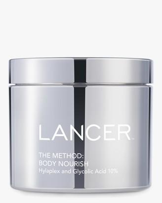 Lancer The Method: Body Nourish 325ml