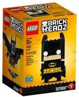 LEGO® BrickHeadz DC Batman 41585