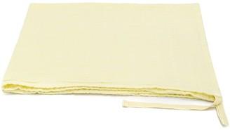 Moumout Soft Wovenwoven Blanket