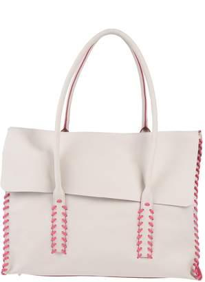 De Couture par VINCIANE STOUVENAKER Handbags - Item 45487039HU