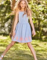 Boden Aurelia Dress