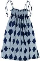 Bobo Choses Dresses - Item 34766717
