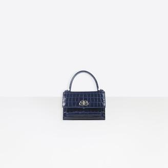 Balenciaga Sharp XS Bag