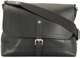 Louis Vuitton Pre-Owned Logo Messenger Bag