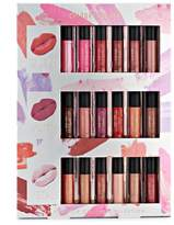 Amelia Knight Color Couture Liquid Lipstick Kit
