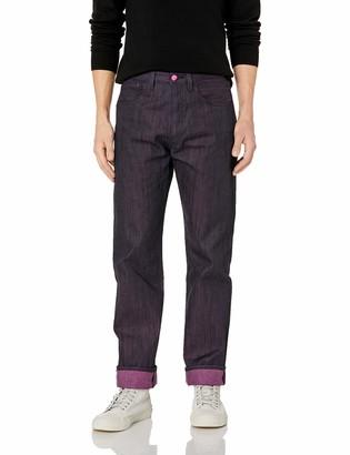 Levi's Men's 501 Original-Fit Jeans