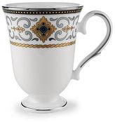 Lenox Vintage Jewel Accent Mug