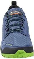 Vaude Women's Tvl Active Low Rise Hiking Shoes