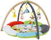 Early Learning Centre Blossom Farm Flower Playmat