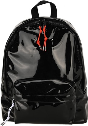 Maison Margiela Four-Stitches Backpack
