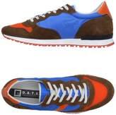 D.A.T.E Low-tops & sneakers - Item 11296414