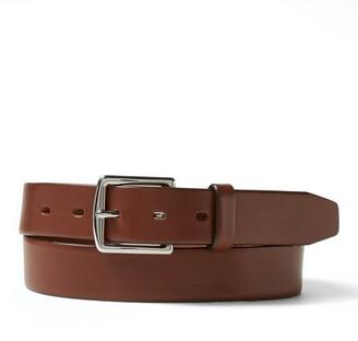 Banana Republic Italian Leather Belt