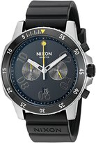 Nixon Men's The Ranger Chrono Sport
