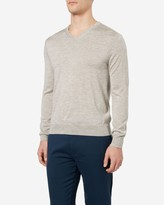 N.Peal The Conduit Fine Gauge Sweater