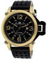 Oceanaut OC4112 Men's Scorpion Watch