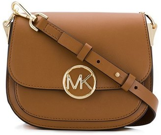 MICHAEL Michael Kors Small Cross Body Bag