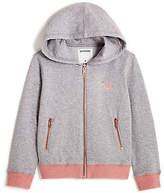 True Religion Toddler/Little Kids Horseshoe Sweatshirt