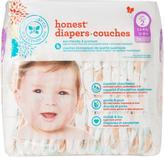 The Honest Company Diapers, Balloons, Size 2 S/M