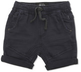 Indie Kids by Industrie Drifter Jogger Short (Boys 0-2 Yrs)