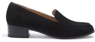 Me Too Women's Jazzy Loafer