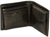 Ultimo Tony Perotti Horizontal Pocket Wallet/Card Case