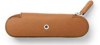Faber-Castell Graf Von Faber Castell Leather Pen Case