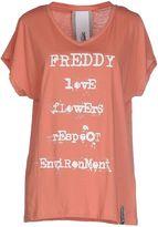 Freddy T-shirts
