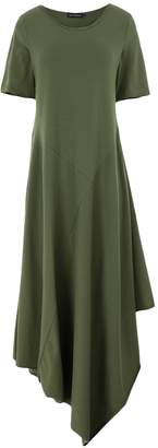 Ivan Grundahl Long dresses