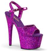 Pleaser USA Women's Adore-710LG Sandal