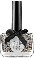 Ciaté Nail Polish - Meet Me In Mayfair