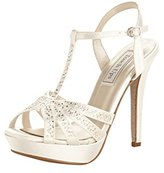Touch Ups Women's Andie Platform Sandal