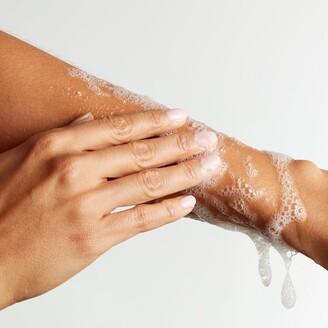 Skinfix Eczema+ Foaming Oil Body Wash