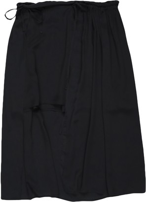 Mauro Grifoni 3/4 length skirts