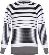 Emporio Armani Sweaters - Item 39724662